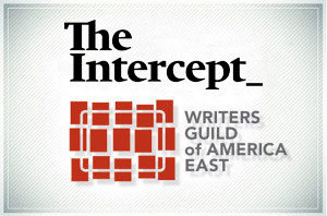 The Intercept union wins their election