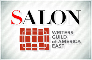 Salon gains voluntary recognition